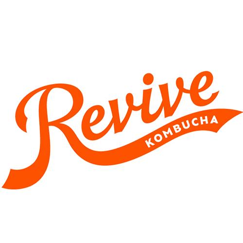 Logo_ReviveKombucha_Orange.png