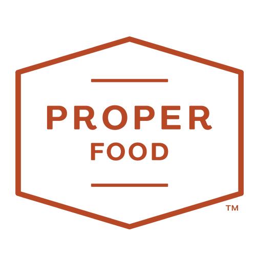 Proper Foods.jpg