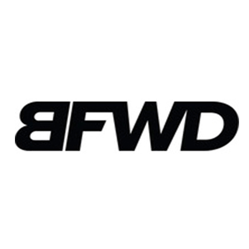 bfwd logo.jpg