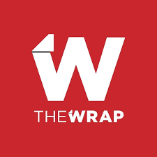 THE WRAP: OSCARS EDITION