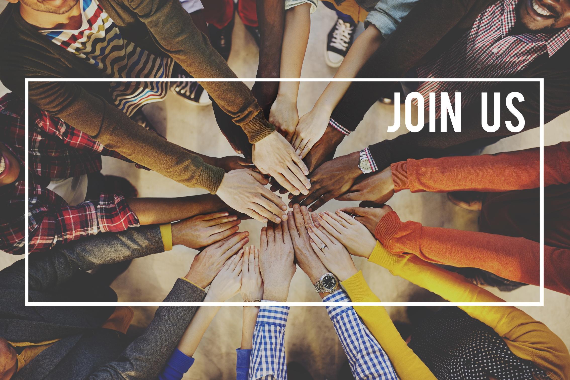 join_us_resize.jpg