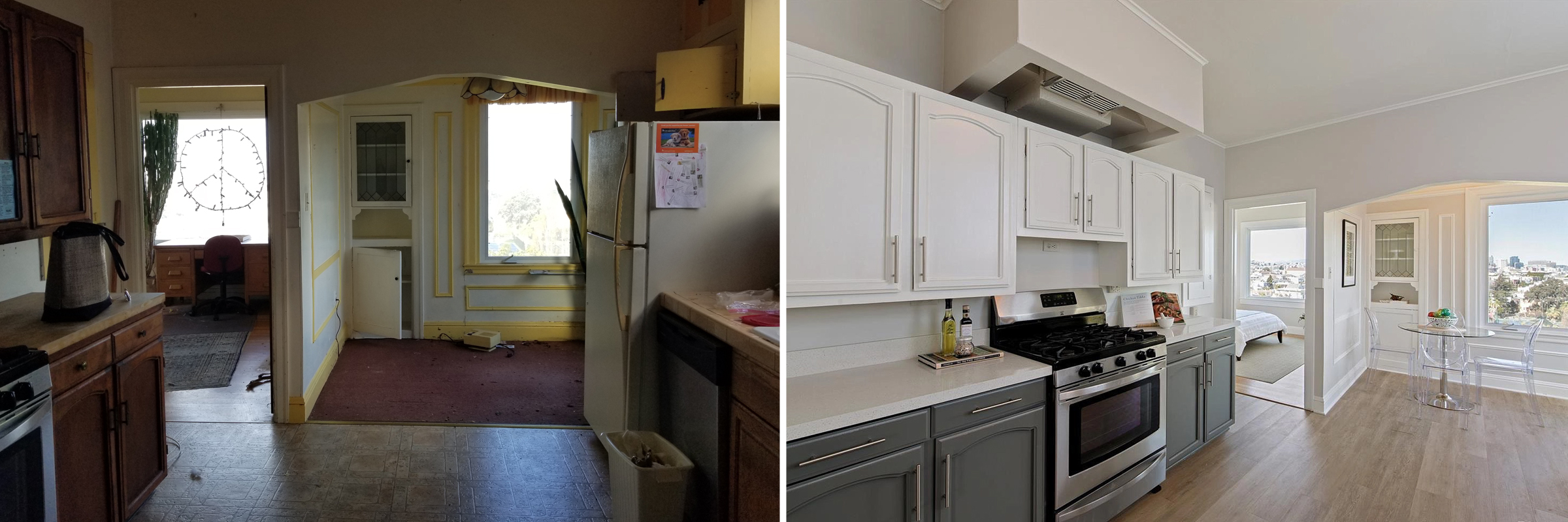 44 peralta kitchen 1 with line.jpg