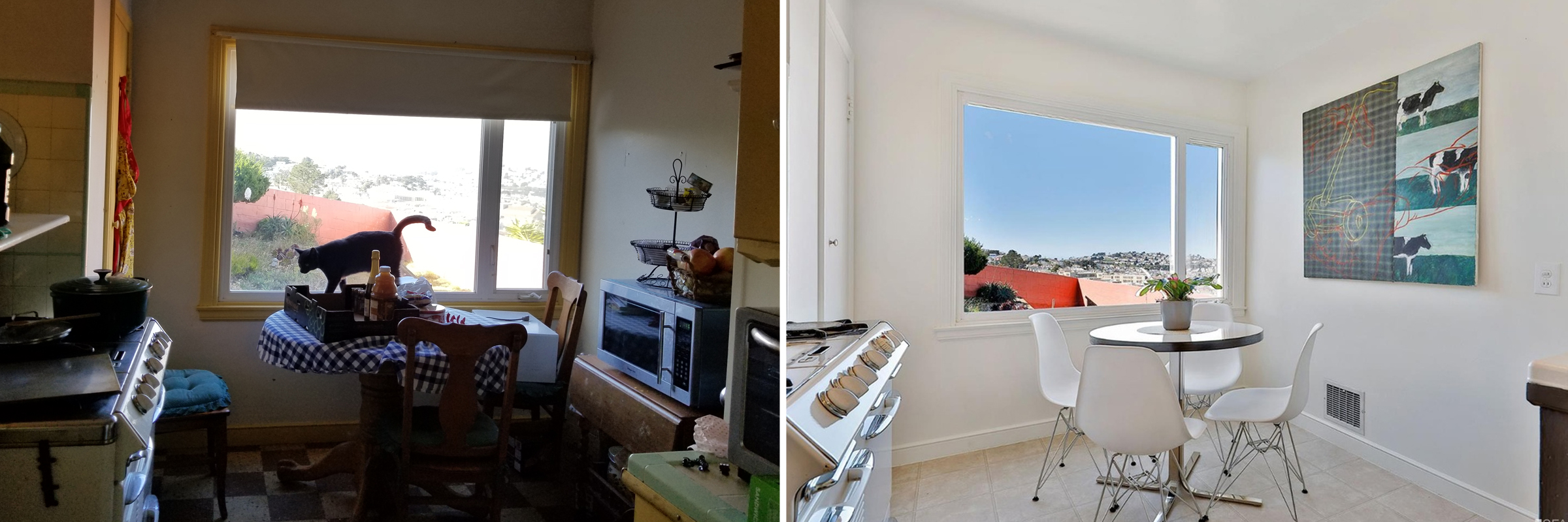 91 robinson kitchen 2 with line.jpg