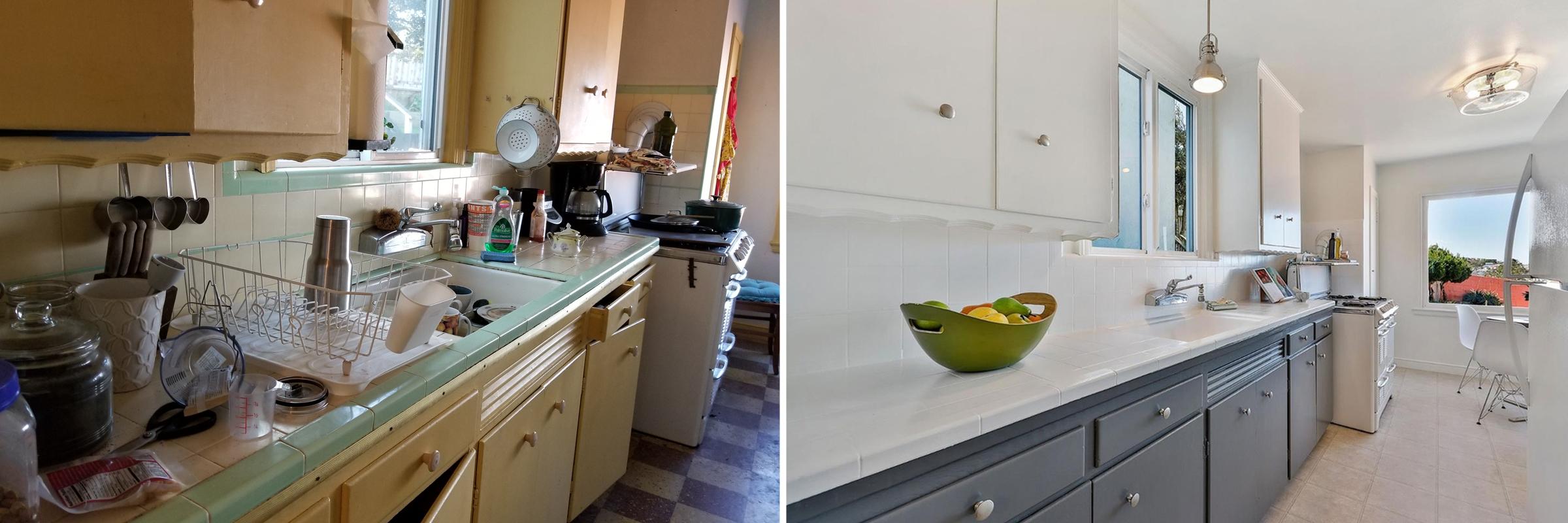 91 robinson kitchen.jpg