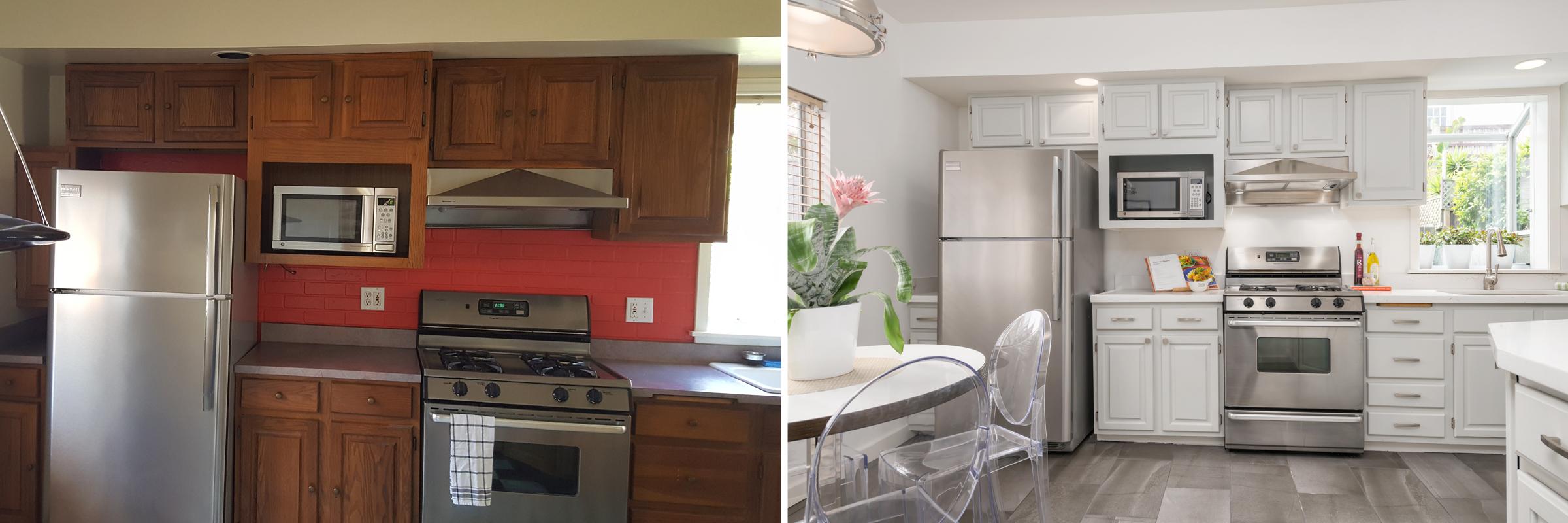 166 ellsworth kitchen 2 with line.jpg