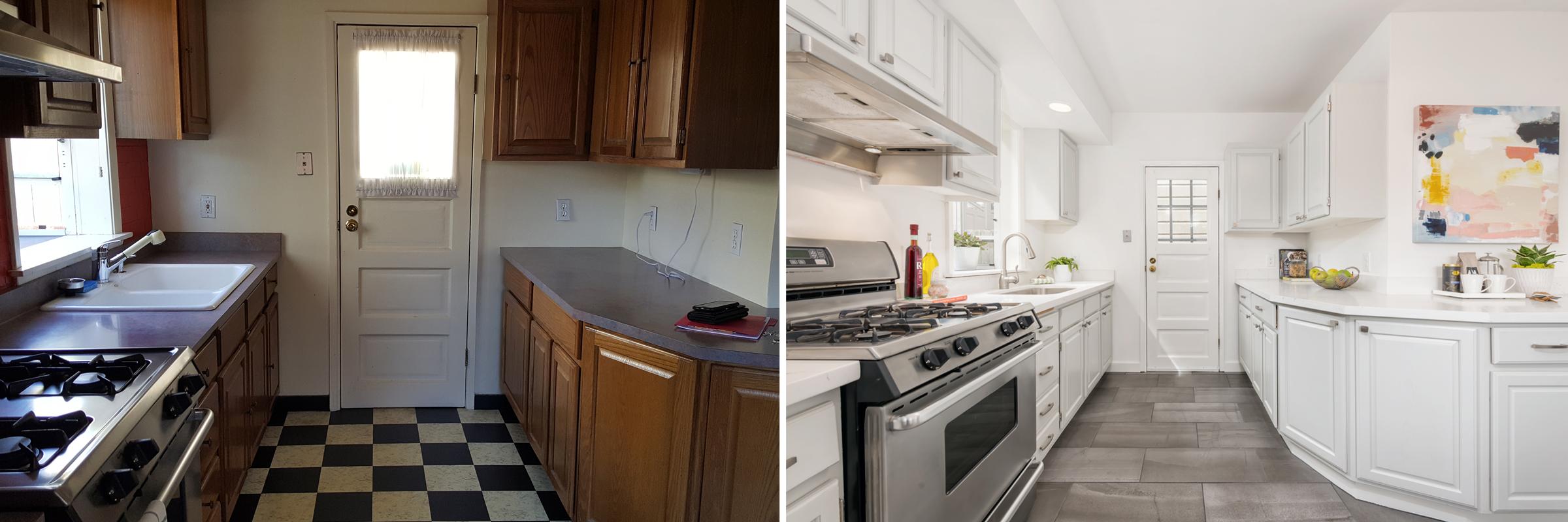 166 ellsworth kitchen 1 with line.jpg