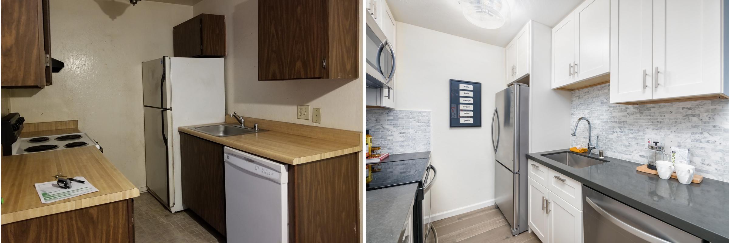 408 boardwalk kitchen with line.jpg