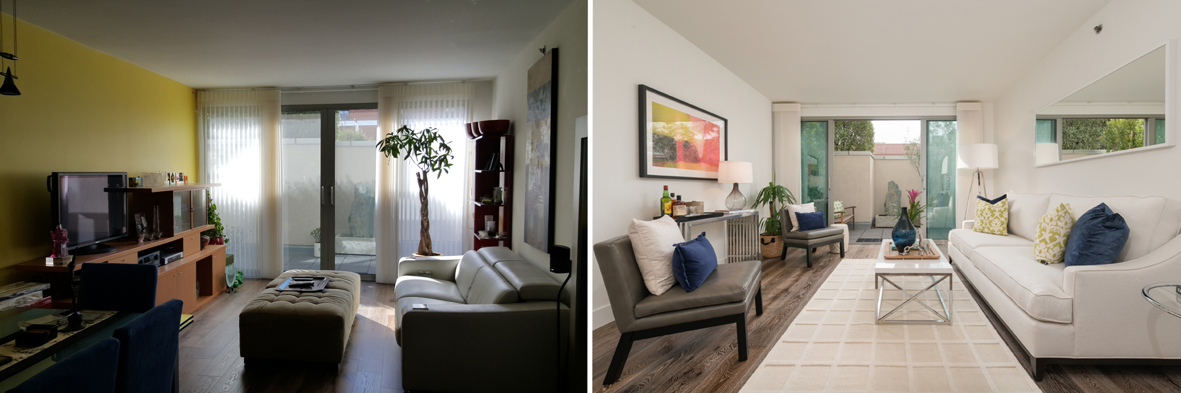 b+a 229 brannan 2g living room with line.jpg