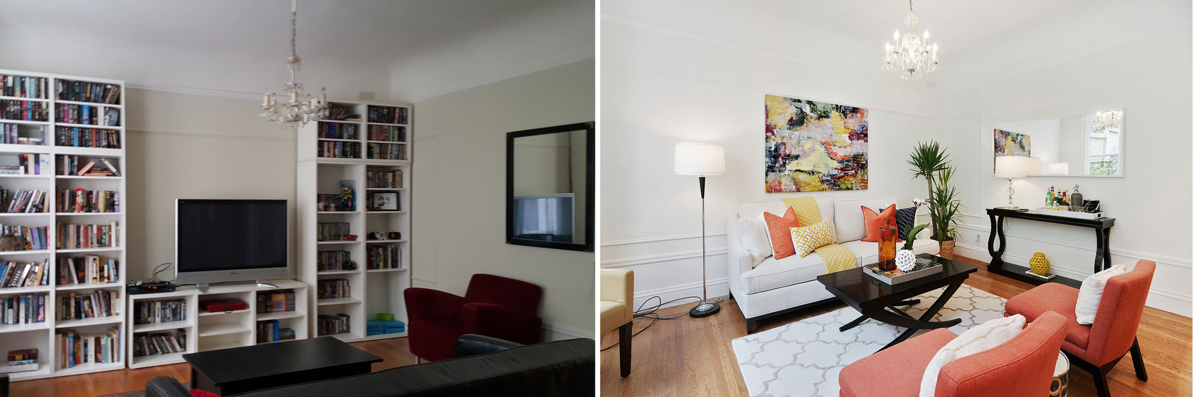 b + a waller living room. with line.jpg