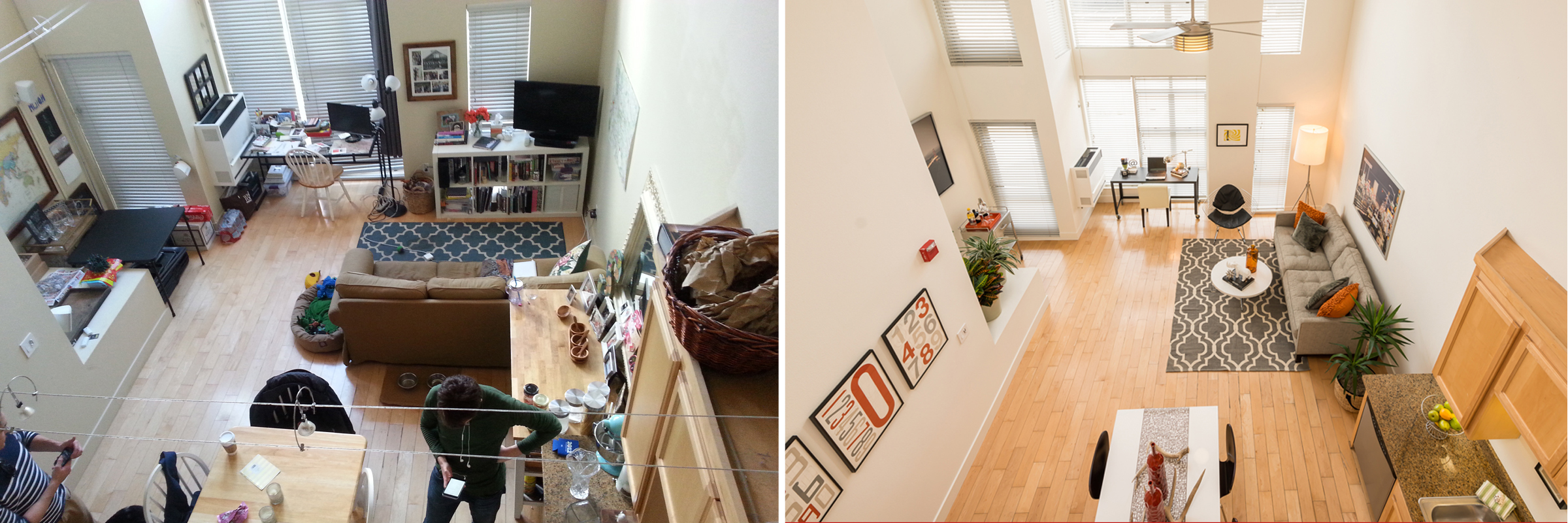 b + a living room 3 with line.jpg