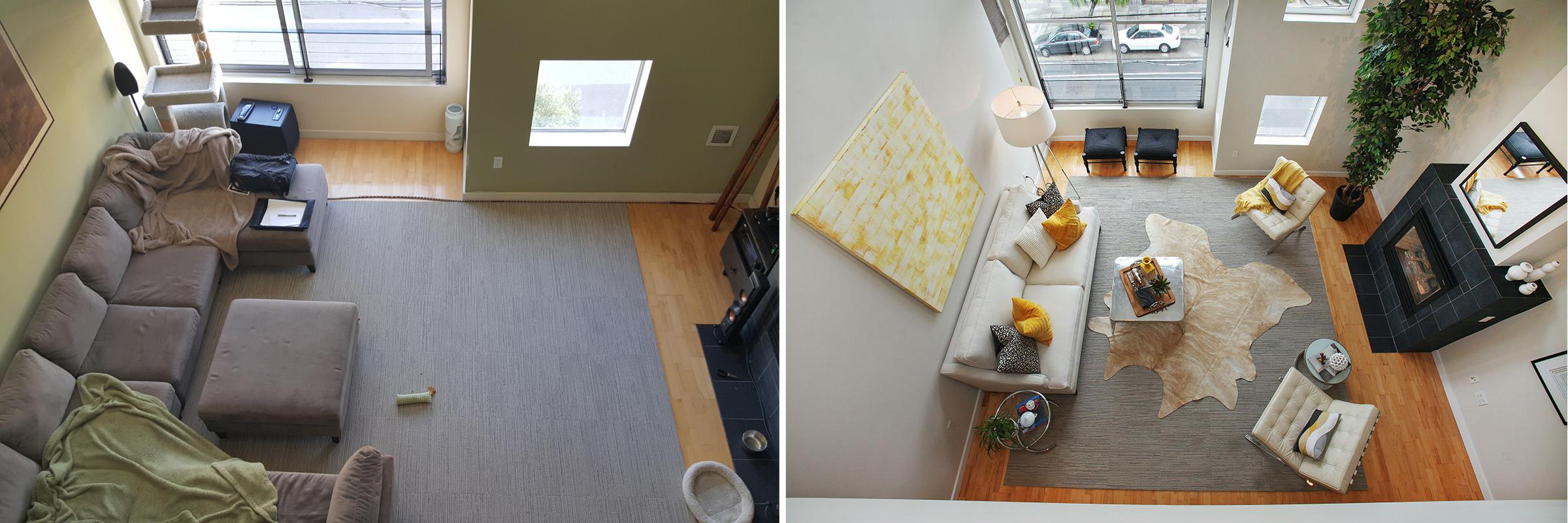b + a harrison living room with line.jpg