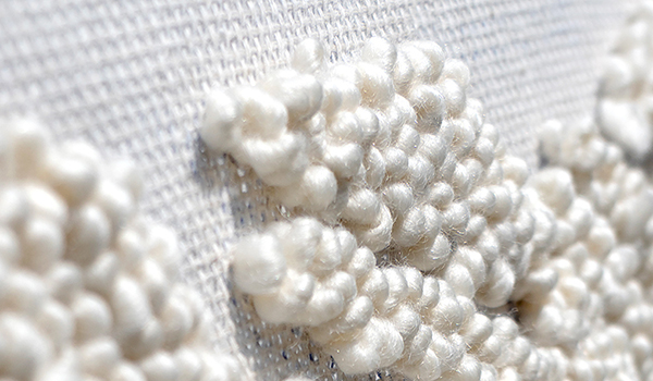 wool_pearls.jpg