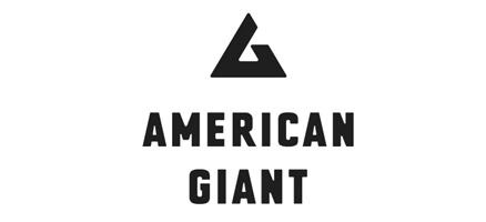 americangiant.jpg