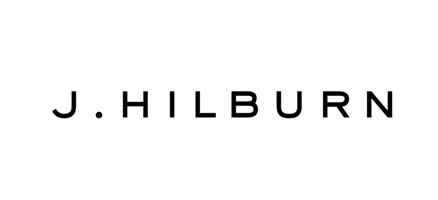 jhilburn.jpg