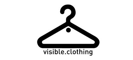 visibleclothing.jpg
