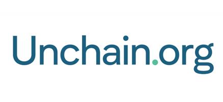 Unchain.com.jpg
