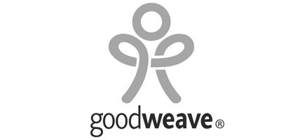 GoodWeave copy.jpg