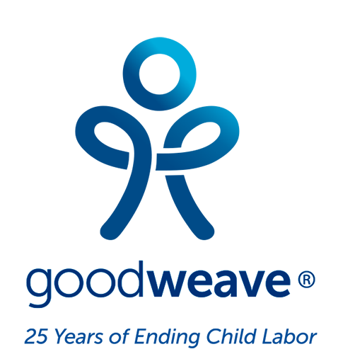 GoodWeave-Logo-transparent copy.png