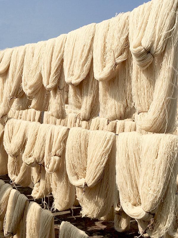 drying_wool.jpg