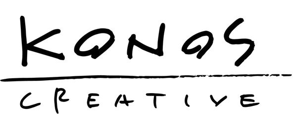 Konos Creative Logo.png