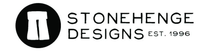 Stonehenge Logo.png