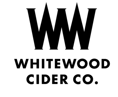 Whitewood Logo.png