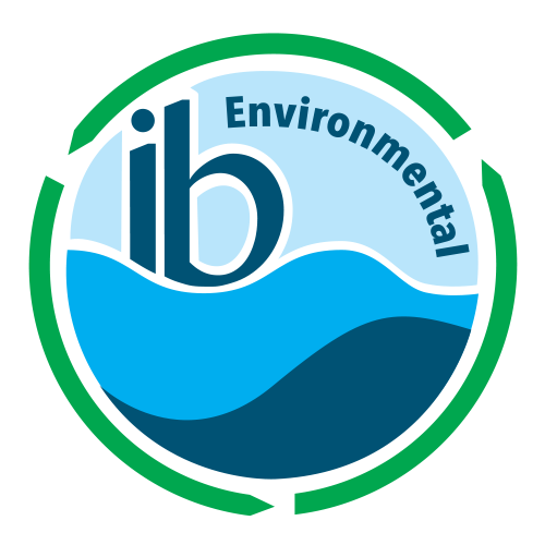 IBEnvironmental-logo-outline.png