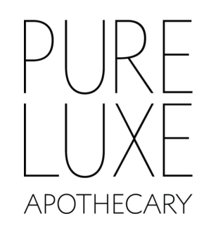 Pure Luxe Apothecary Logo.png