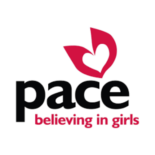 pace center for girls.png