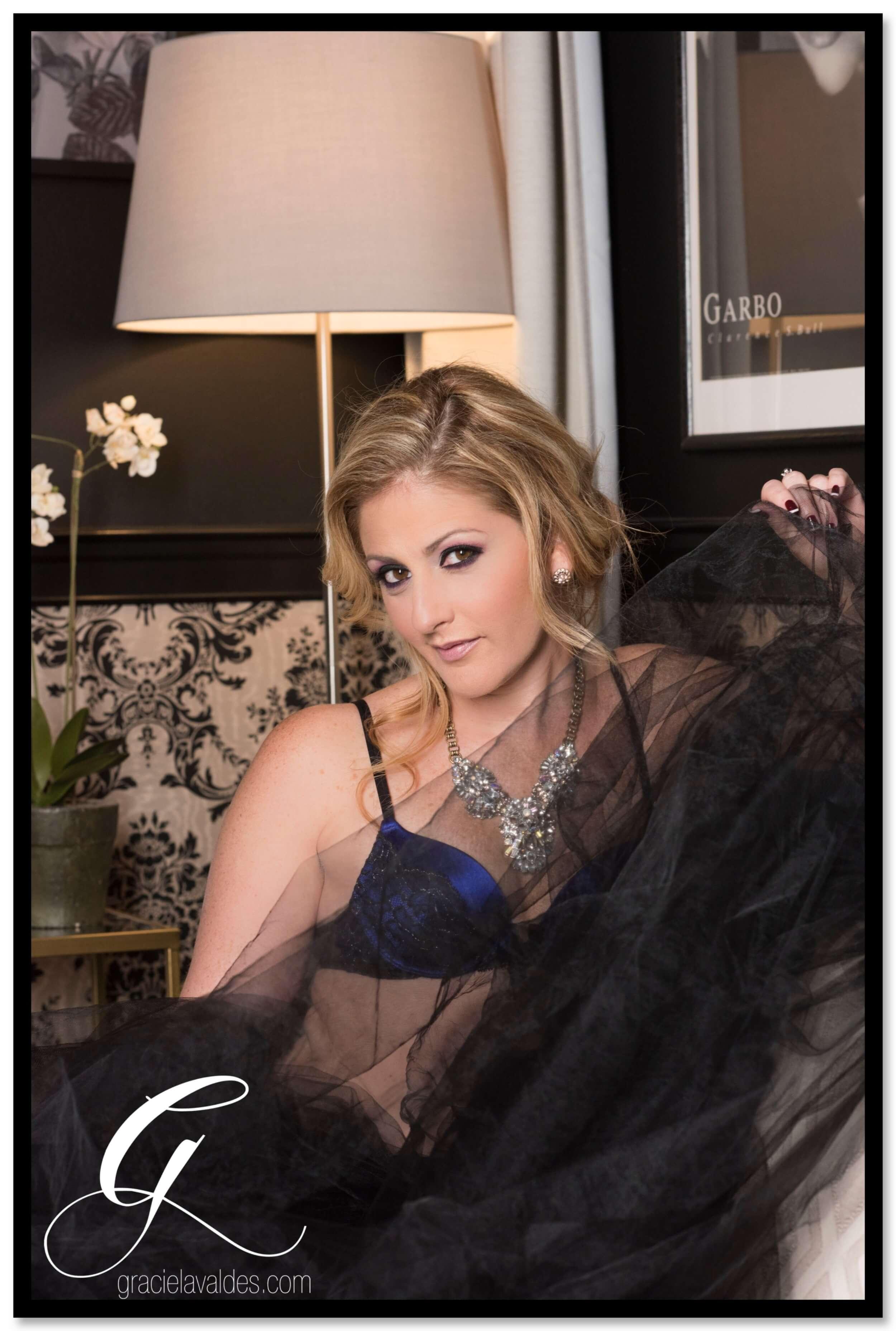 Ft Lauderdale Boudoir Photography by Graciela Valdes -- 15.jpg