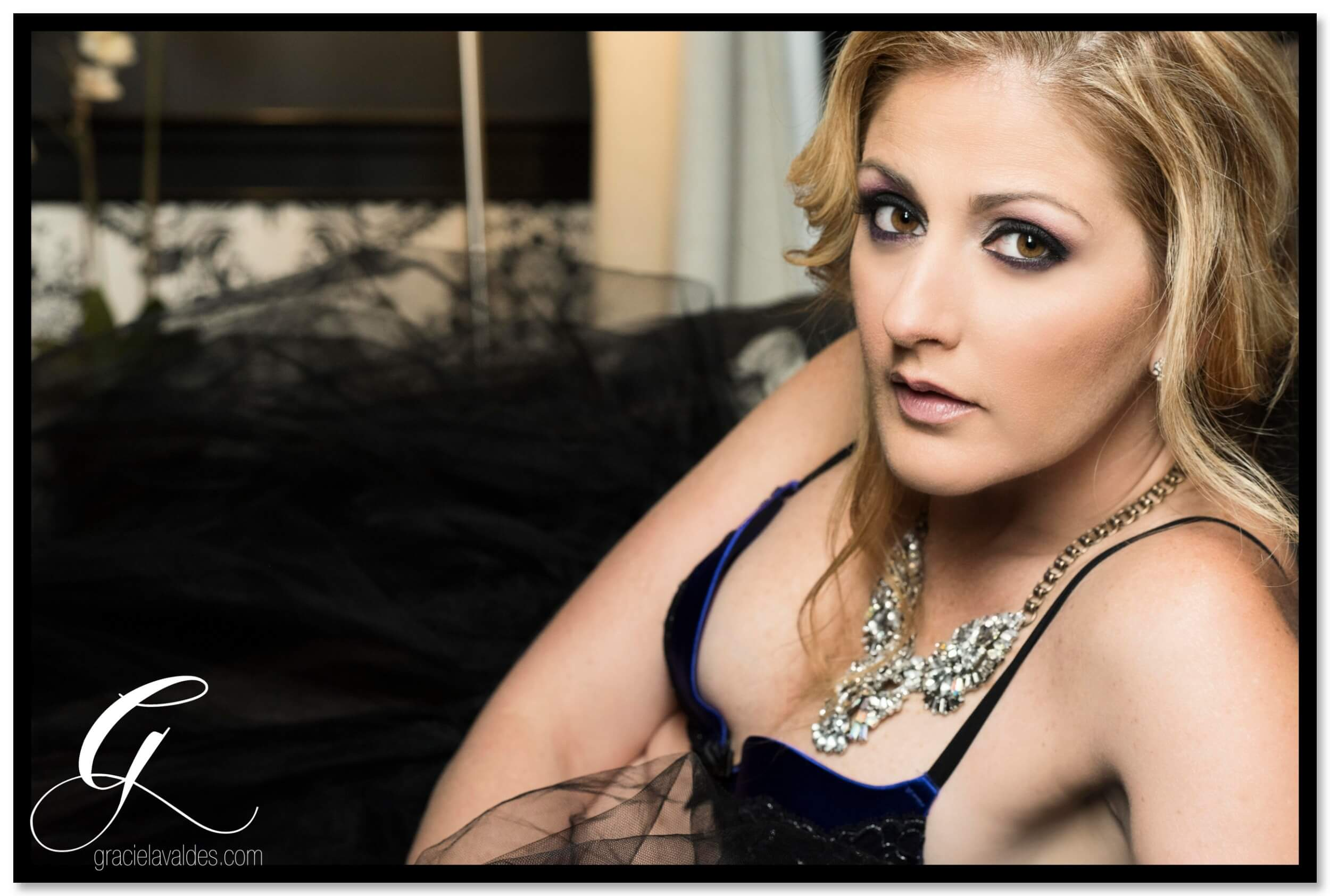 Ft Lauderdale Boudoir Photography by Graciela Valdes -- 16.jpg