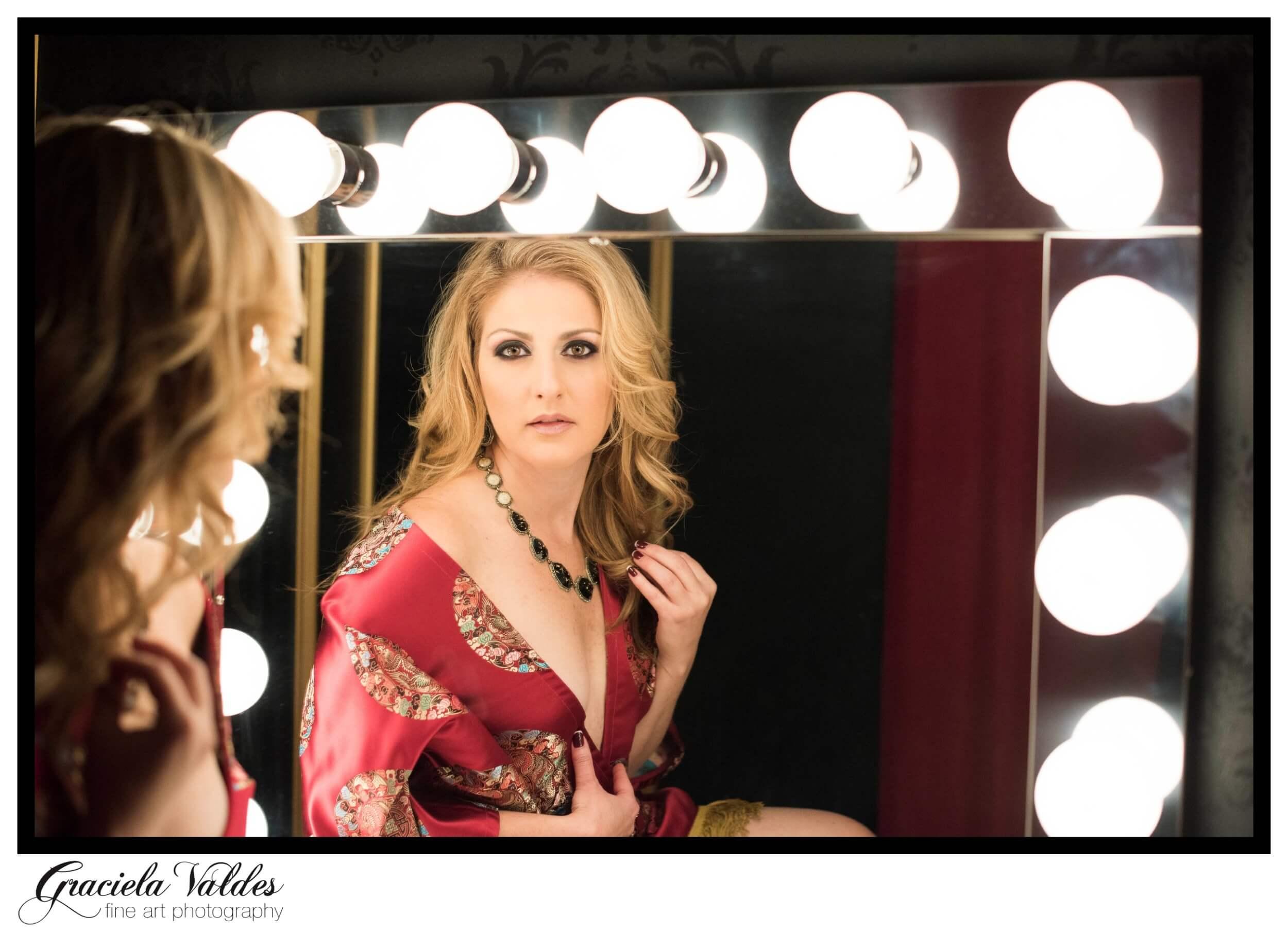 Ft Lauderdale Boudoir Photography by Graciela Valdes -- 33.jpg