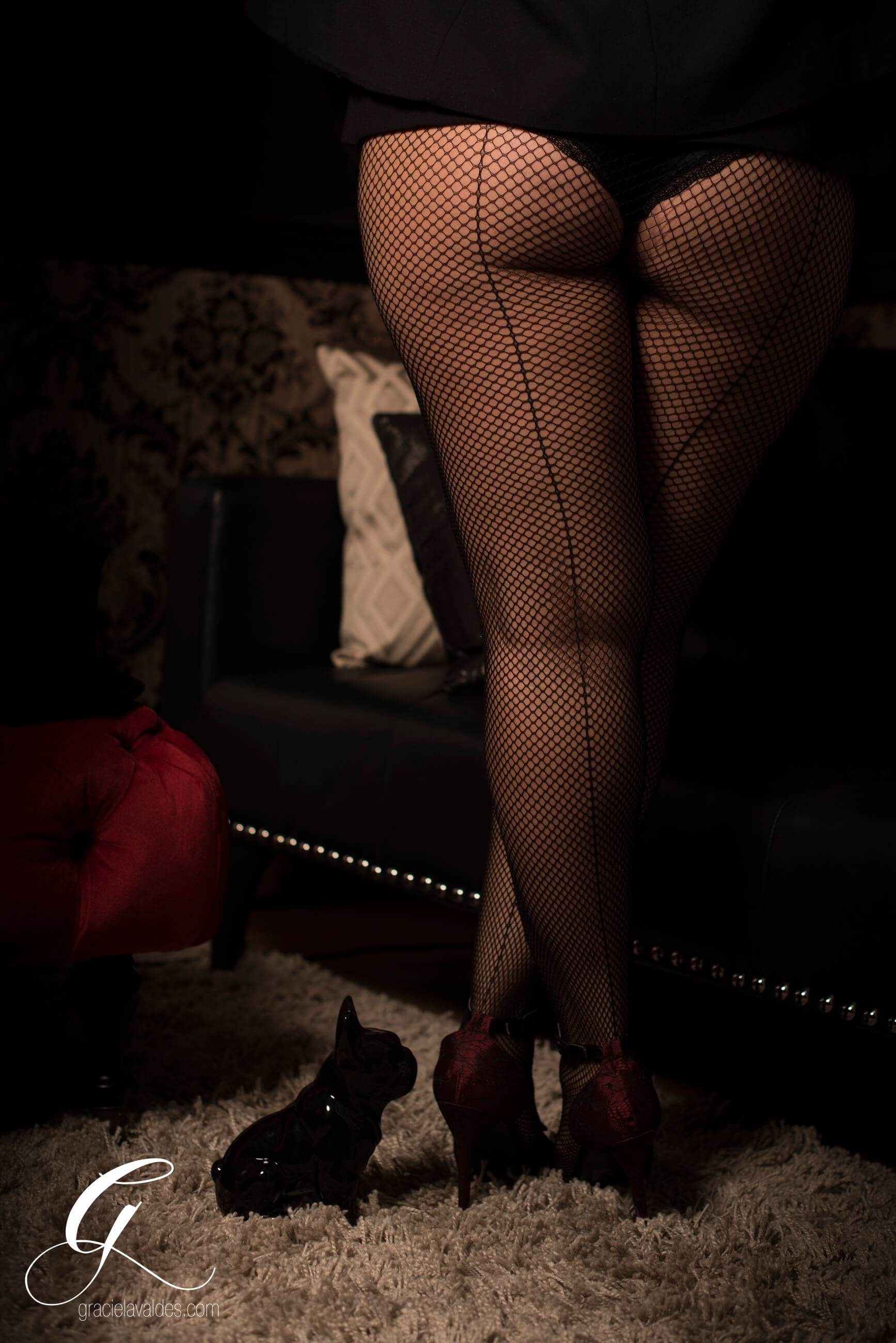 Boudoir and Fishnets Graciela Valdes 10.jpg