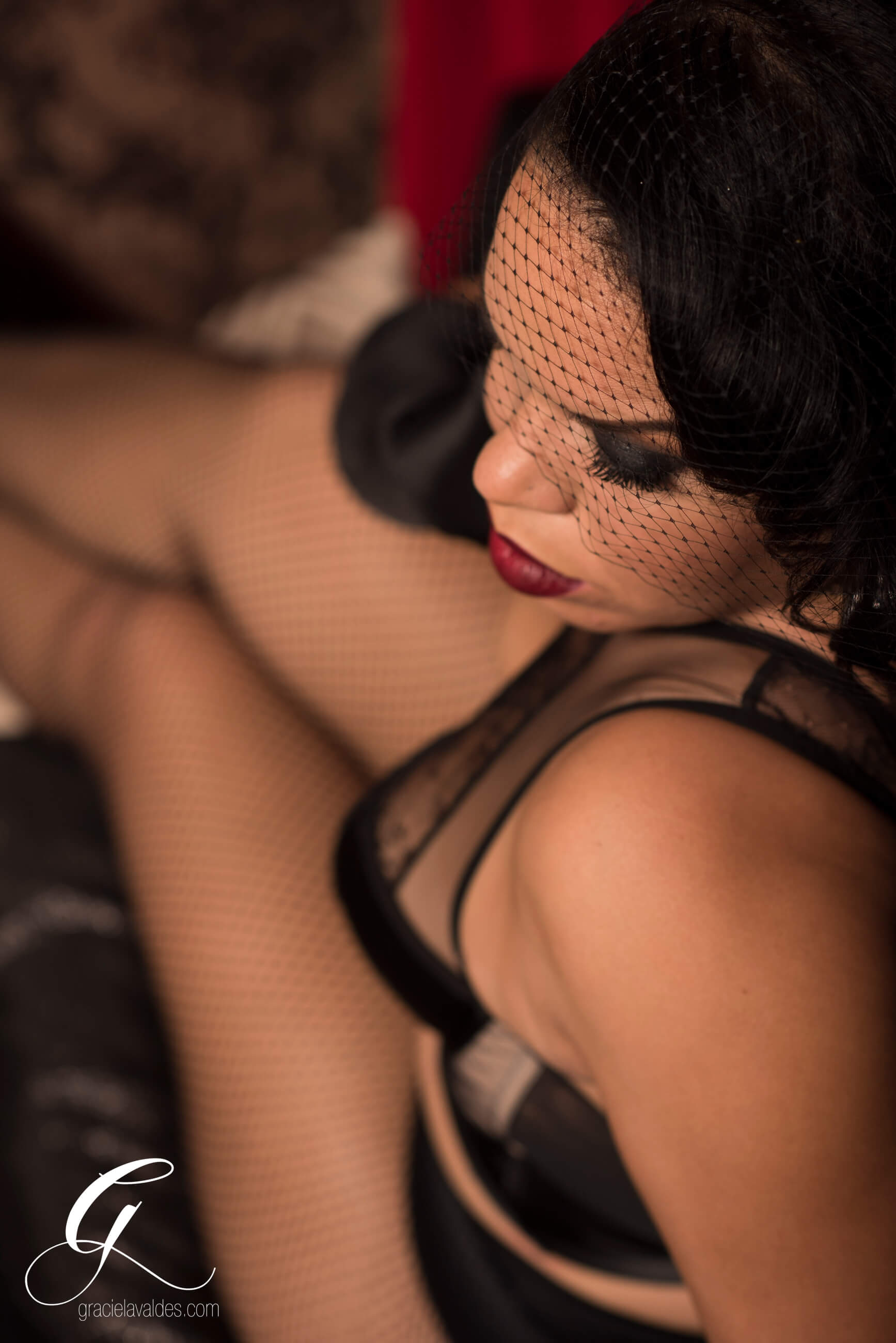 Boudoir and Fishnets Graciela Valdes 12.jpg