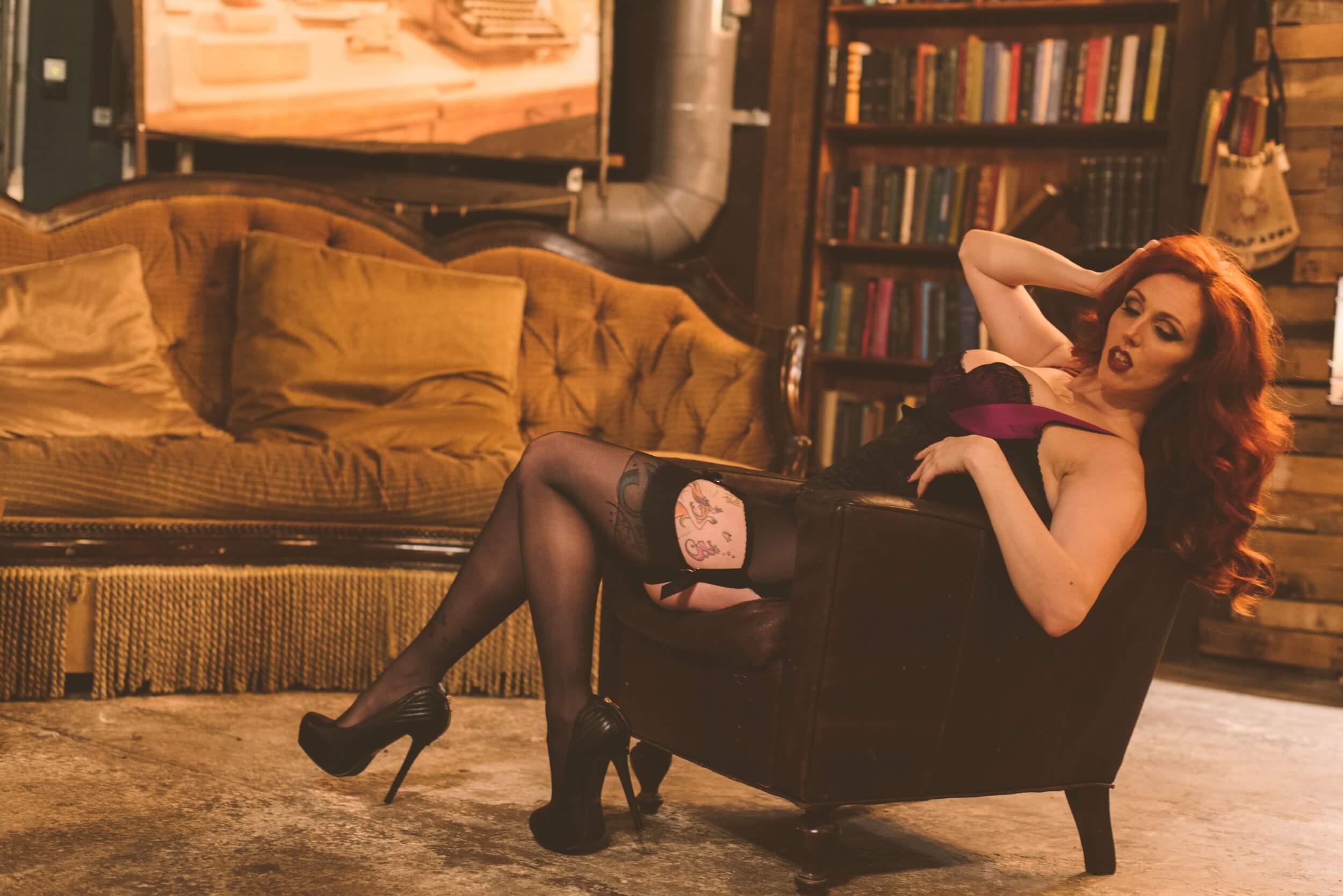 La Femme Fatale Graciela Valdes Photography (3).jpg