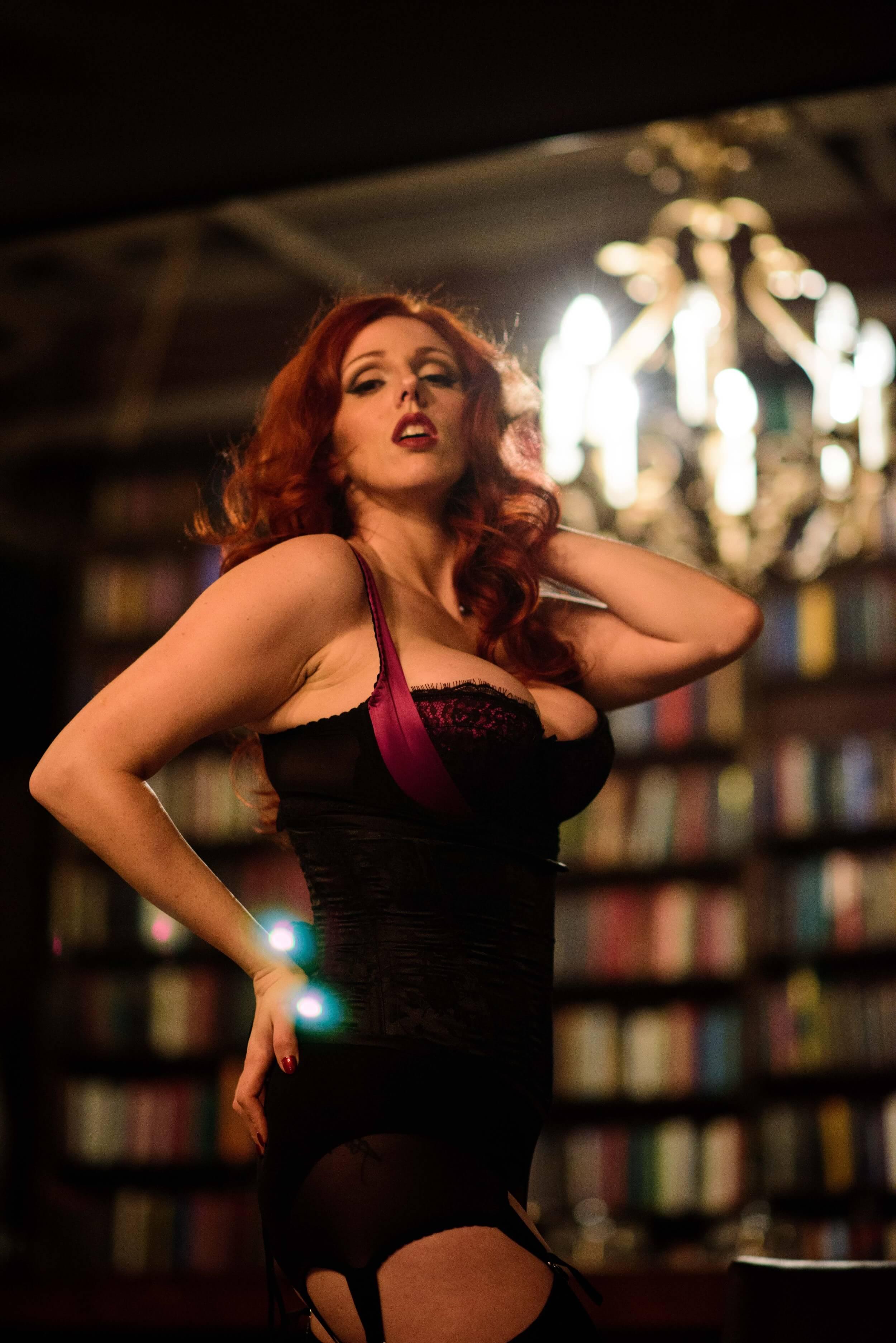 La Femme Fatale Graciela Valdes Photography (4).jpg