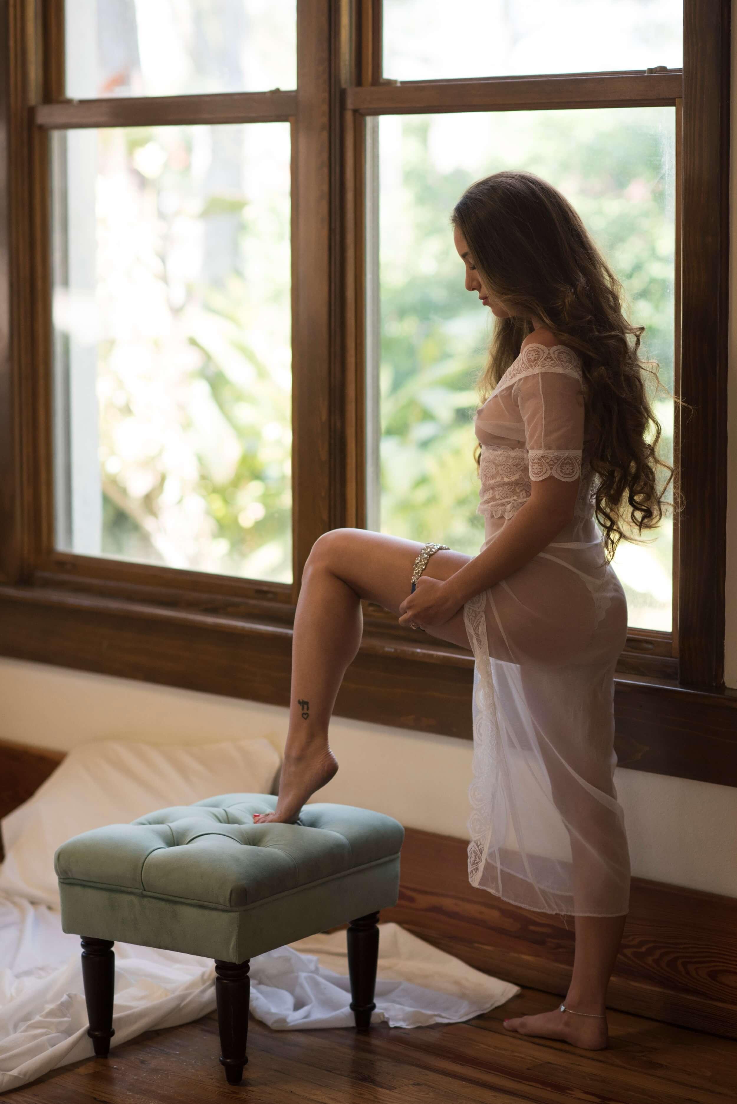 Bridal Boudoir by Graciela Valdes Photography (5).jpg