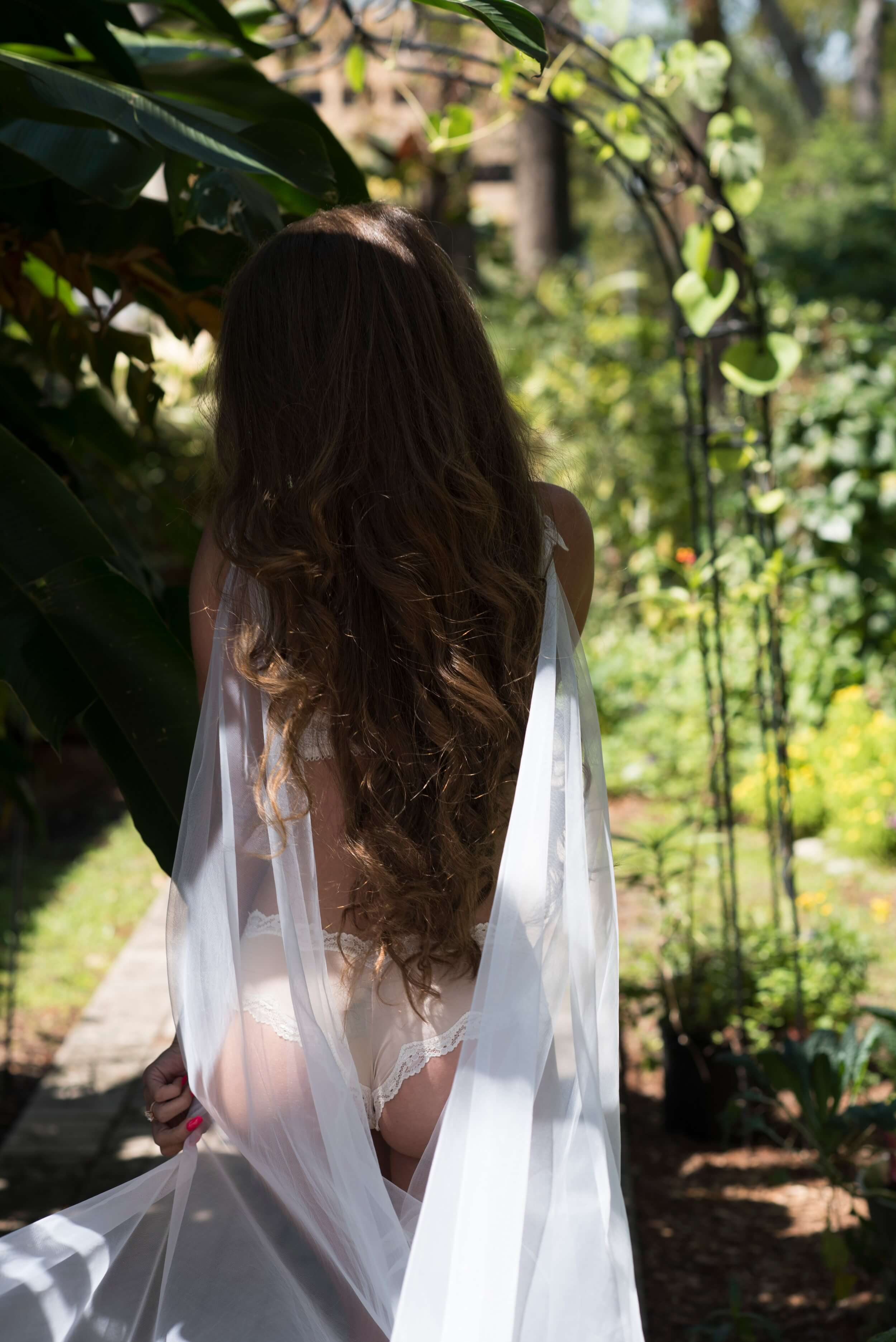 Bridal Boudoir by Graciela Valdes Photography (24).jpg