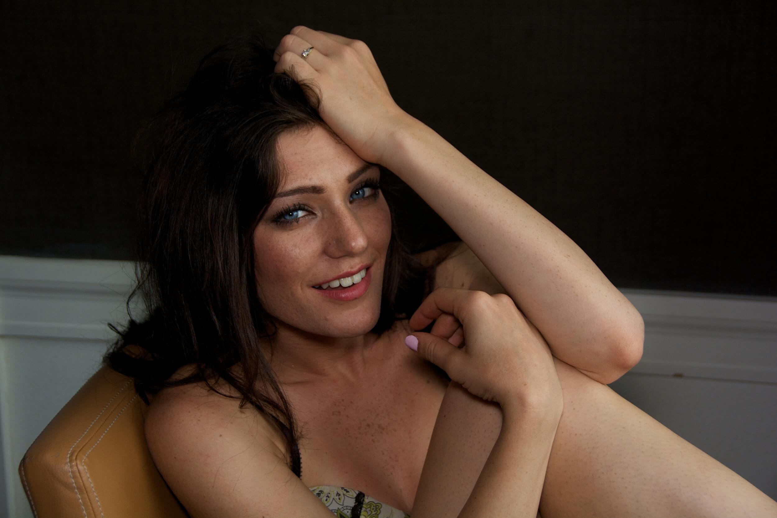 NYC Model Boudoir Graciela Valdes 7.jpg