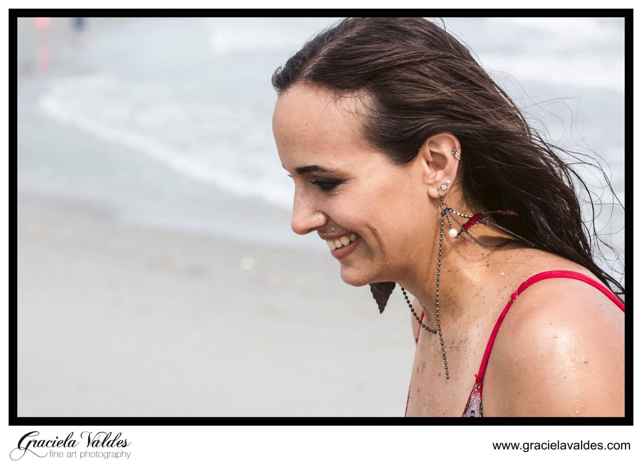 Beach-Boudoir-by-Graciela-Valdes-23.jpg