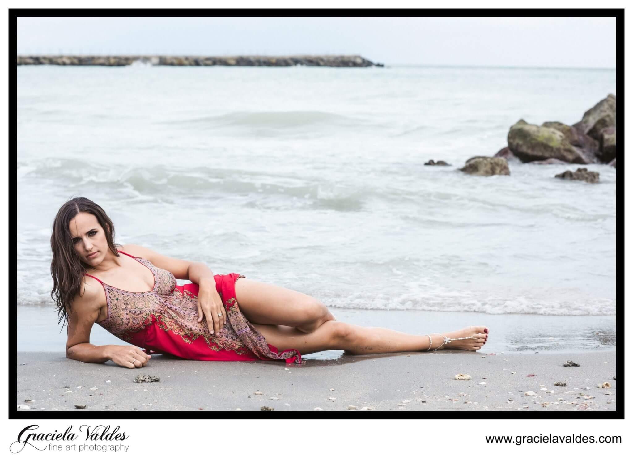 Beach-Boudoir-by-Graciela-Valdes-17.jpg