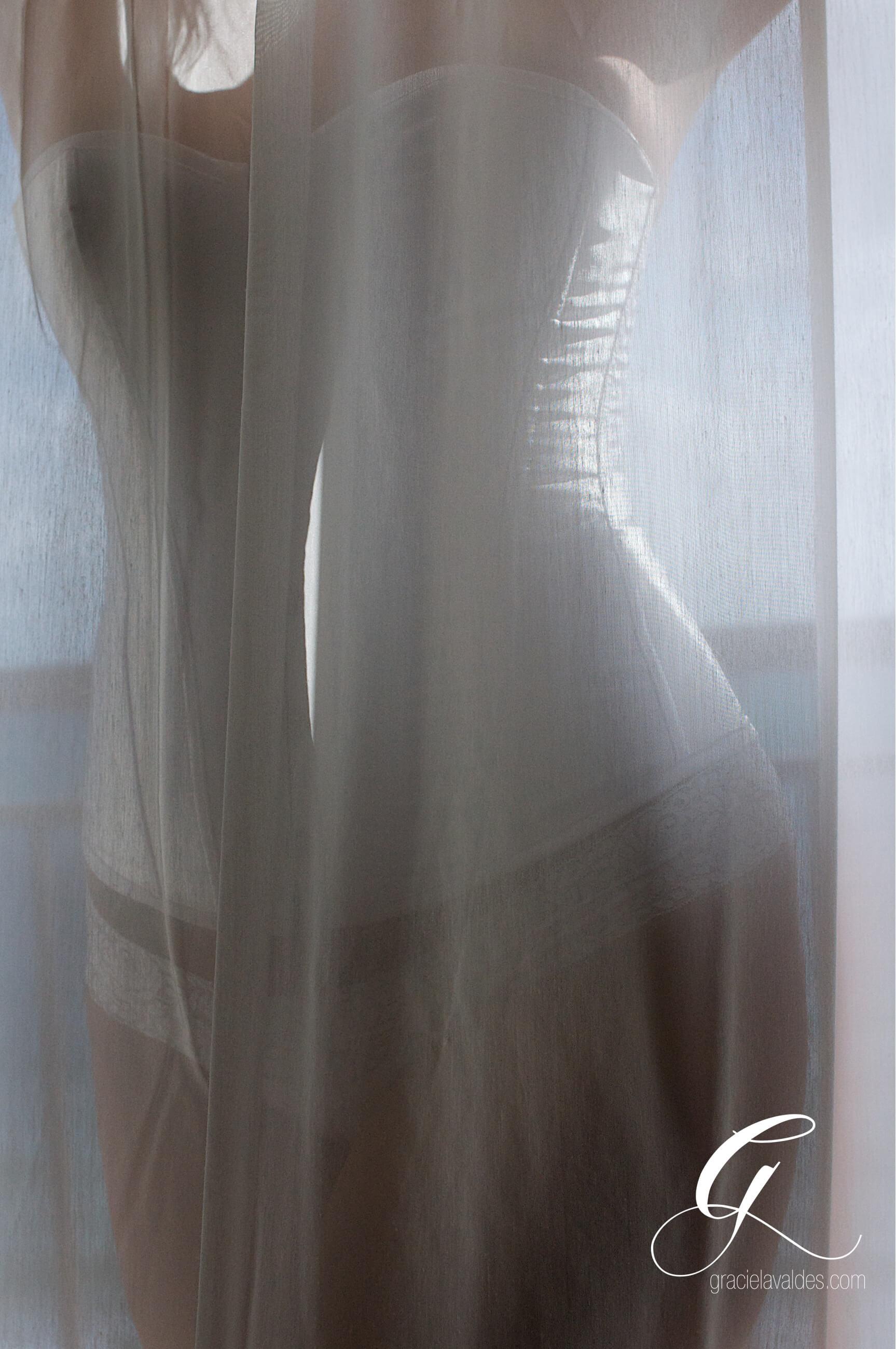Luxury Boudoir by Graciela Valdes6.jpg
