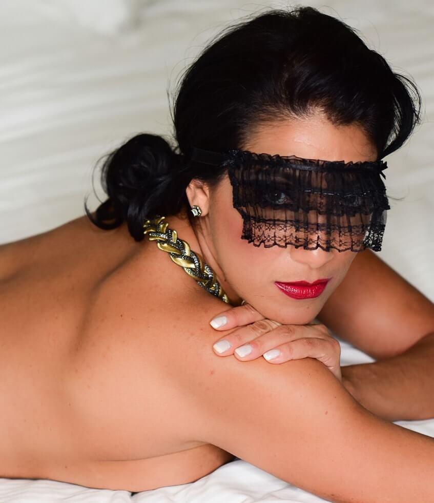Lady-C-Graciela-Valdes_BIG-min.jpg