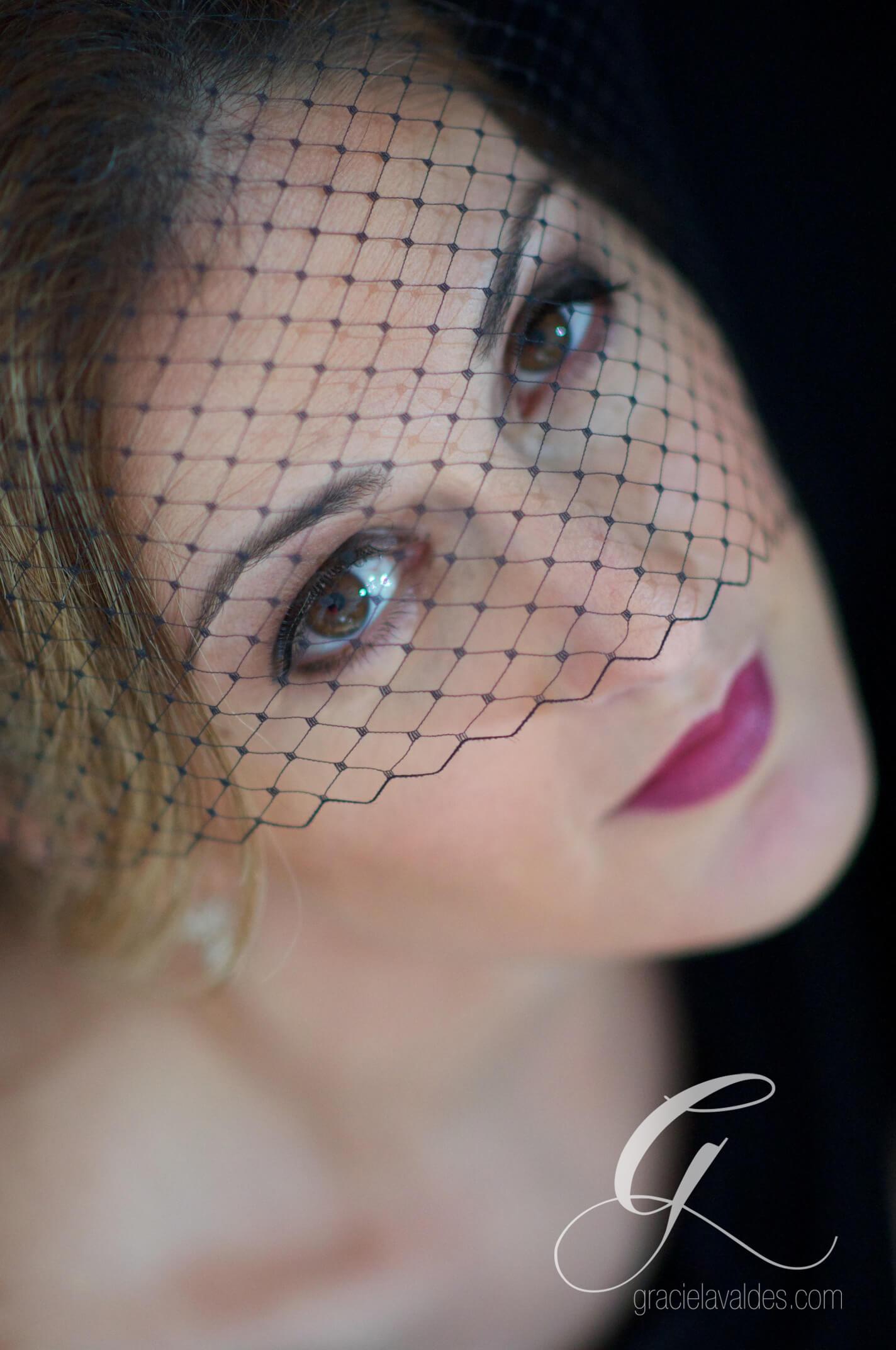 wonder woman Boudoir by Graciela Valdes11.jpg