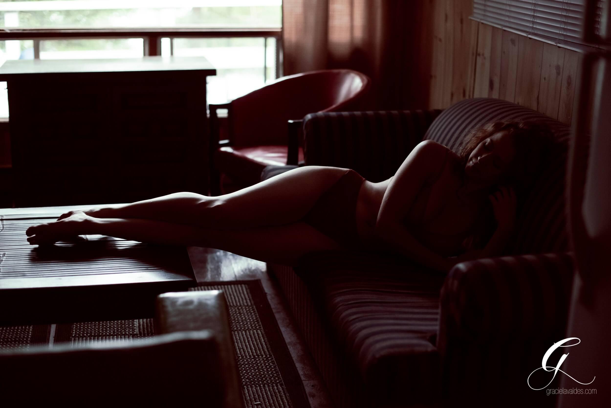 Boudoir for Women by Graciela Valdes -23.jpg
