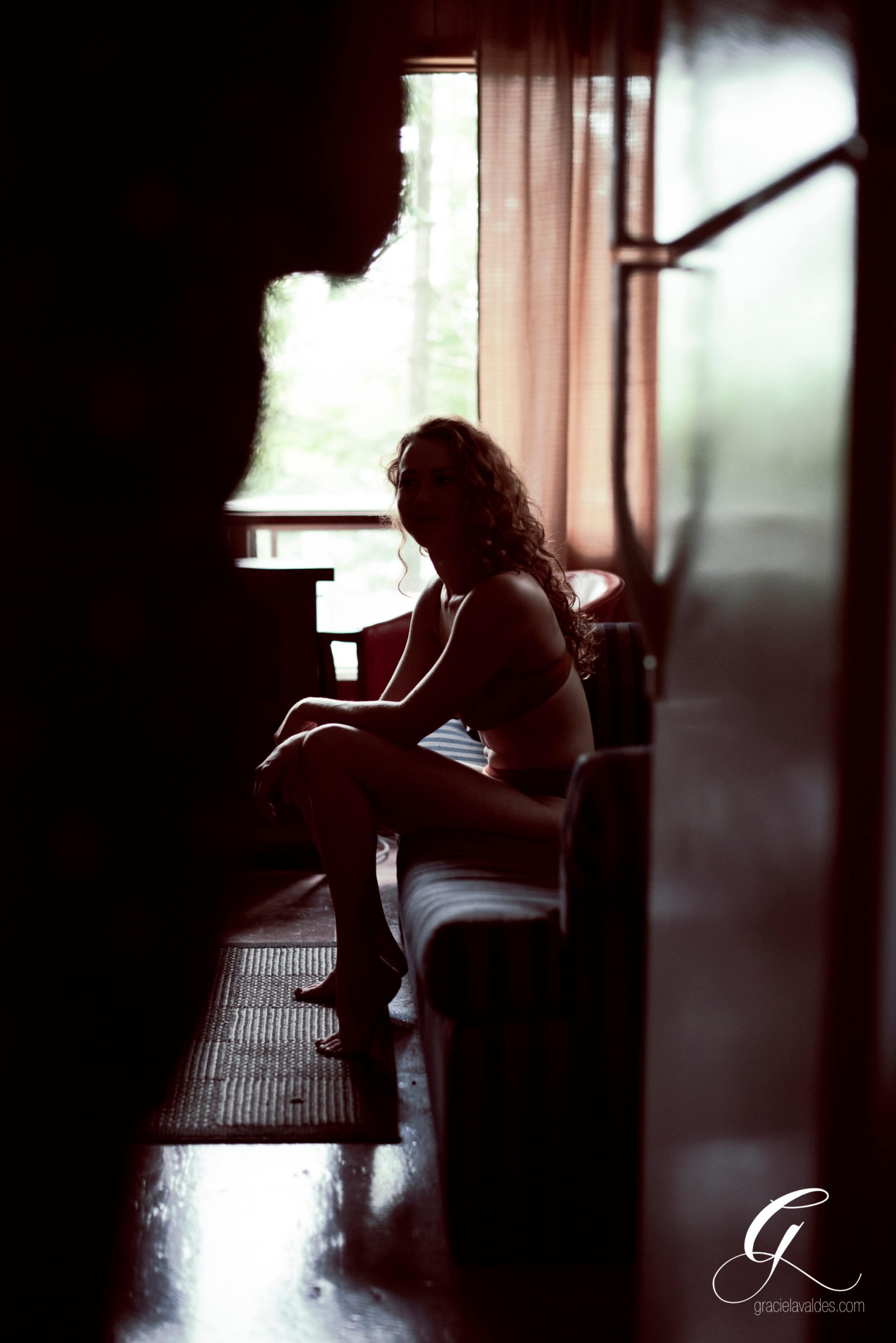 Boudoir for Women by Graciela Valdes -22.jpg