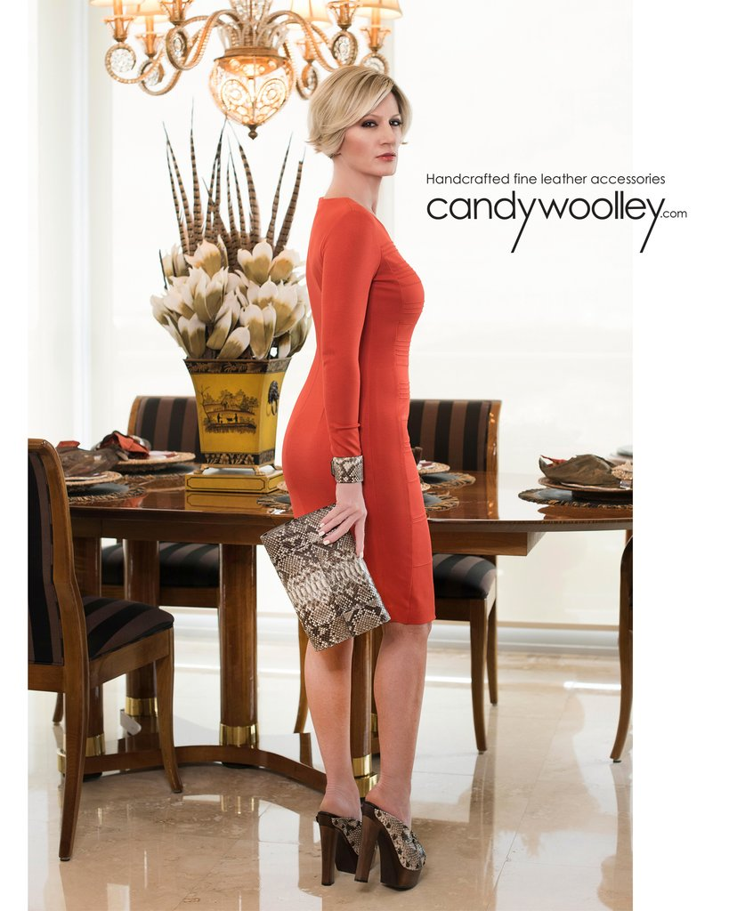 Product photography by Graciela Valdes for Candy Woolley2.jpg
