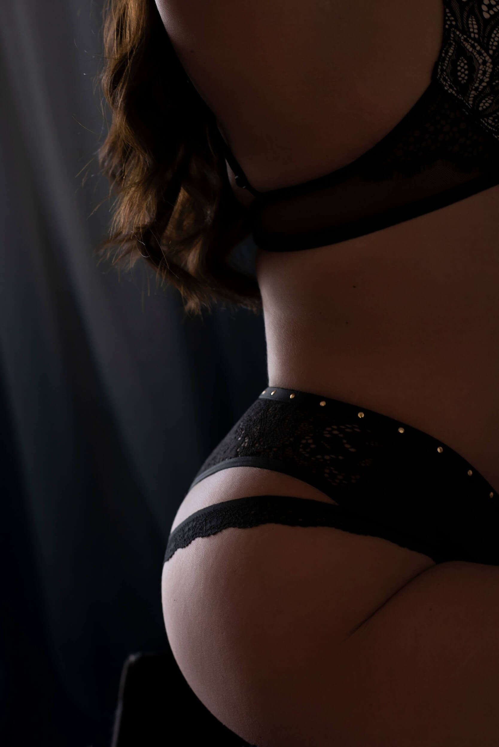 Show all the Right Curves Boudoir by Graciela Valdes.jpg