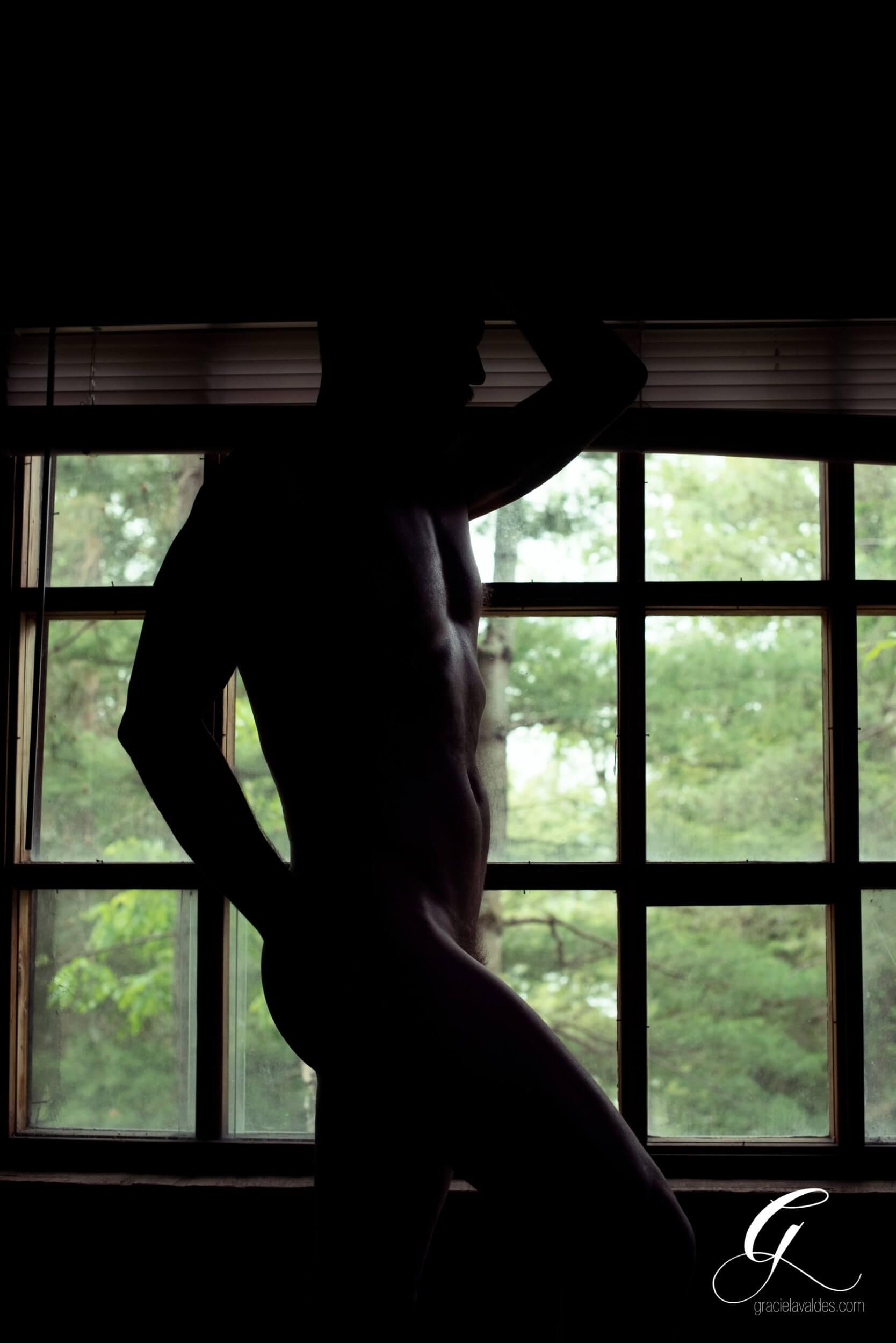 Boudoir for Men by Graciela Valdes.jpg