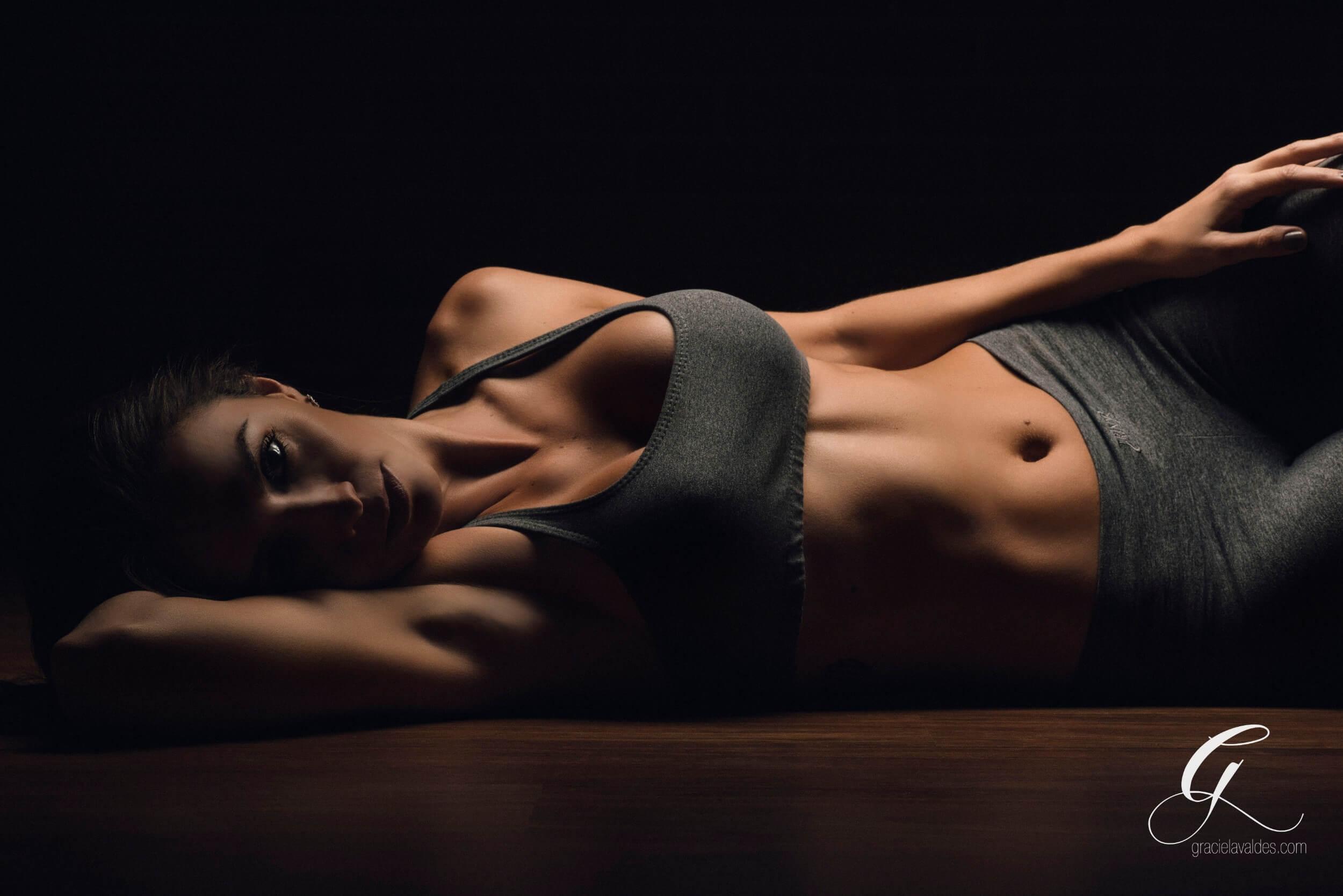 Custom Fitness Institute by Graciela Valdes copy copy.jpg